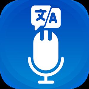 Translate All Language - Voice Text Translator v1 14 [PRO