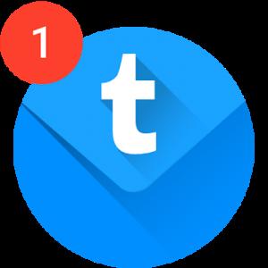 TypeApp email - best mail app