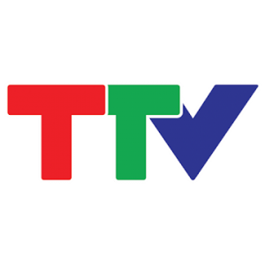 UnlockMyTTV