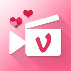 Vizmato – Video Editor & Slideshow maker