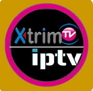 XtrimTV IPTV