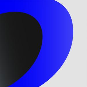Yandex Drive — carsharing v1 7 4 [Mod] APK [Latest] | HostAPK