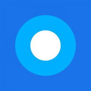 Adaptive Icon Pack