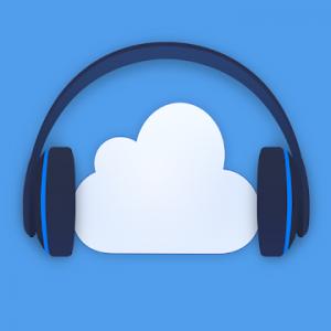 CloudBeats - offline & cloud music player