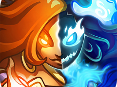 Empire Warriors Premium Tower Defense Games
