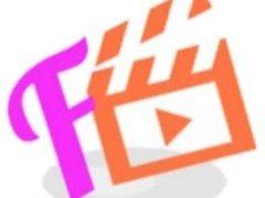 FilmyFy