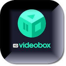 hd videobox pro apk пк