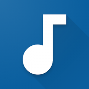 Pix Music Player Plus v1 0 0 [Paid] APK [Latest]   HostAPK