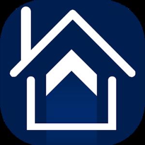 Samsung Galaxy Store v4 5 07 2 [Mod] APK [Latest] | HostAPK