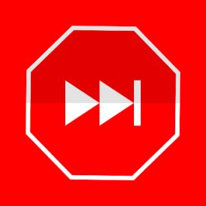 Ad Skipper for YouTube - Skip & Mute YouTube ads