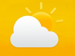 Apex Weather