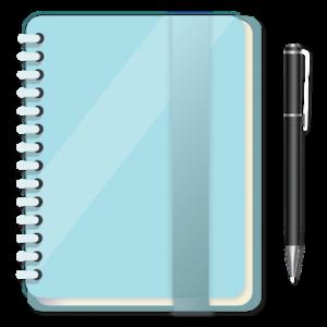 Journal it! - Bullet Journal, Diary, Habit Tracker