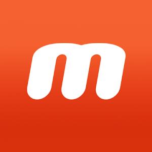 Mobizen Screen Recorder - Record, Capture, Edit