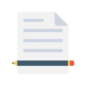 N Docs - Office, Pdf, Text, Markup, Ebook Reader
