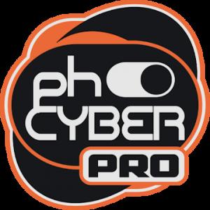 PhCyber VPN PRO