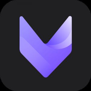 VivaCut - Professional Video Editor