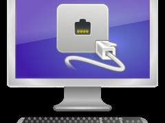 bVNC Pro Secure VNC Viewer