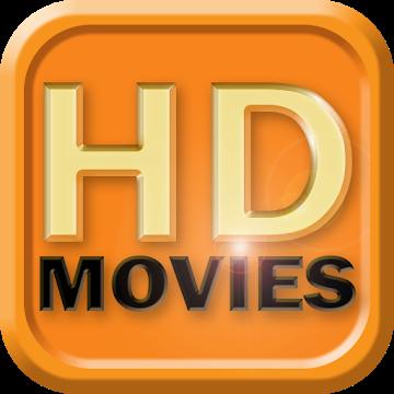 HD Movies Free 2019 - Watch HD Movie Free Online