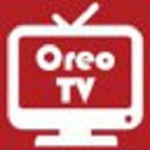 OreoTv