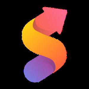 Super Clone - App Cloner for Multiple Accounts