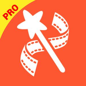 VideoShow Pro -Video Editor,music,cut,no watermark