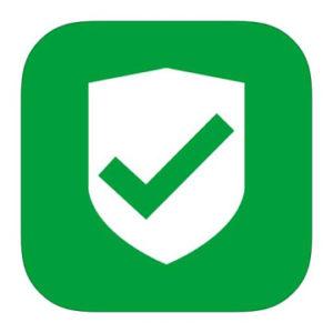 ApzLock - Fingerprint, Pattern, PIN lock for apps