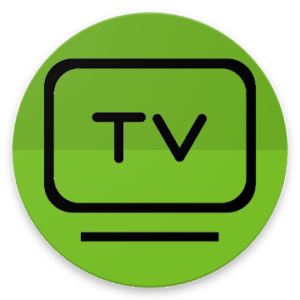 Dag TV - Online TV