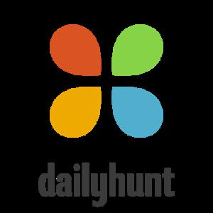 Dailyhunt (Newshunt)