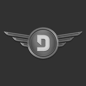 Dark Desire2