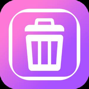 Easy Uninstaller App Uninstall Pro 2019