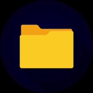 Empty Folder Cleaner - Remove Empty Directories
