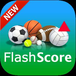 FlashScore Plus