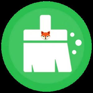 Fox Cleaner