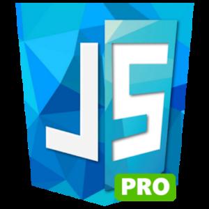 Learn JavaScript PRO Offline Tutorial