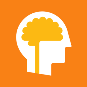 Lumosity Brain Training