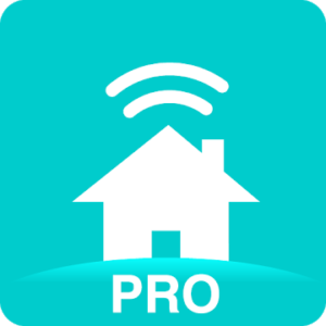 Nero Streaming Player Pro Connect phone to TV