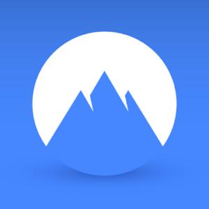 NordVPN Best VPN Fast, Secure & Unlimited