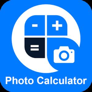 Photo Camera Calculator