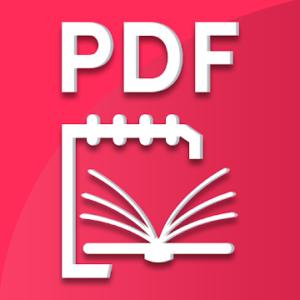Plite PDF Viewer, PDF Utility, PDF To Image
