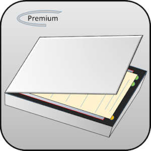 Premium Scanner PDF Doc Scan