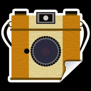 StickIt! - Photo Sticker Maker