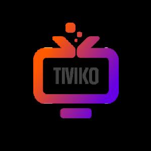 TV Guide TIVIKO - EU