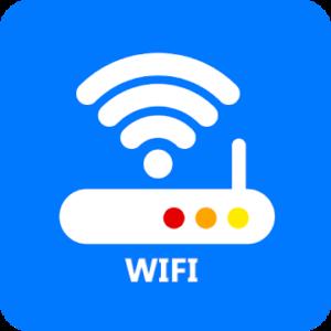 WiFi WPA WPA2 WEP Speed Test