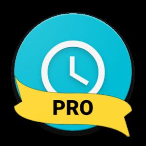 World Clock Pro - Timezones and City Infos