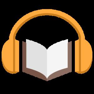 mAbook Audiobook Player