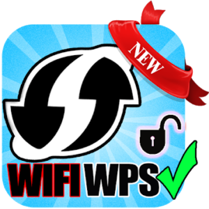 wps connect advanced