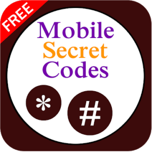 All Mobile Secret Codes 2019