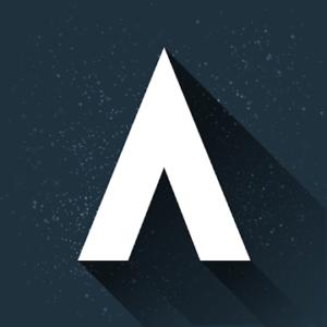Apolo Launcher Boost, theme, wallpaper, hide apps
