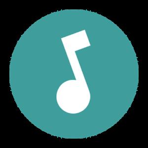 BX Music Player Pro - Tag Editor&Lyrics