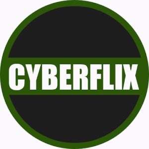 CyberFlix VIP